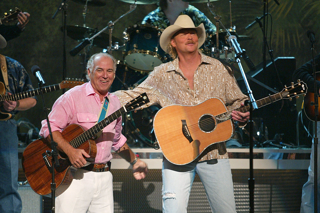 Ticket Alert Eagles Jimmy Buffett At Hard Rock Stadium Southflorida