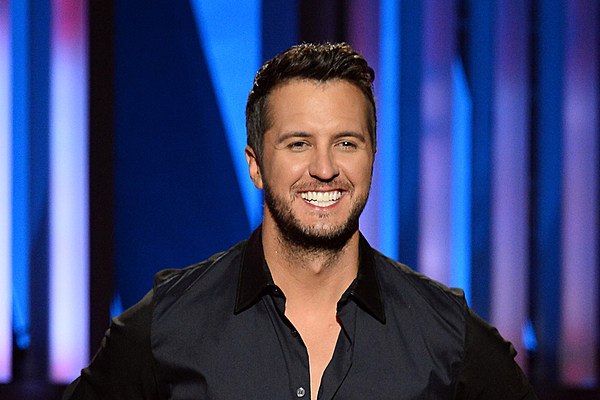 Luke Bryan Opening His Own Nashville Bar and the Name Is ...