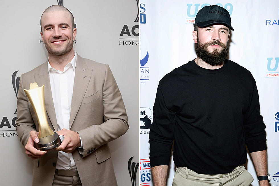 The old sam hunt cant come to the phone right now hes shaving the old sam hunt cant come to the phone right now because hes shaving m4hsunfo