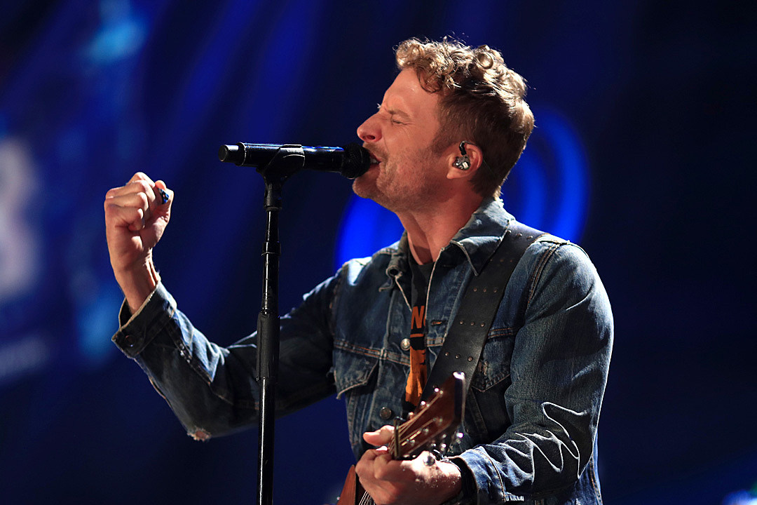 dierks-bentley-2019-burning-man-tour-cities-dates