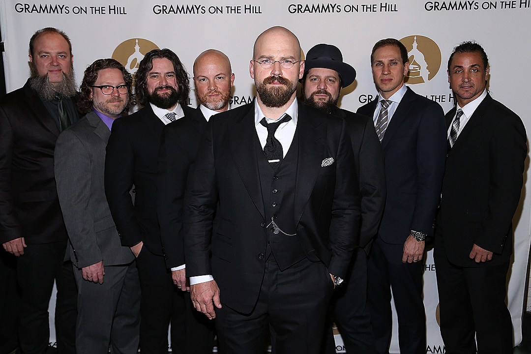 Will Zac Brown Band Bring 'Someone I Used to Know' to the Video Countdown?