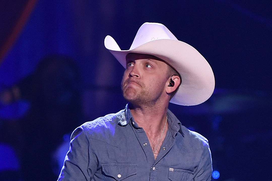 Will Justin Moore Head Up the Top Videos of the Week?