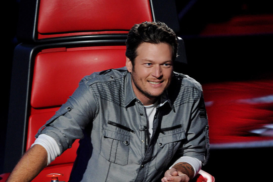 What Does the Winner of 'The Voice' Get for Winning the Show?