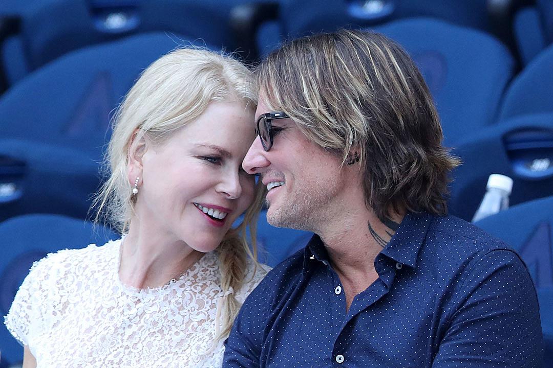Keith Urban and Nicole Kidman Truly Lived 'We Were'