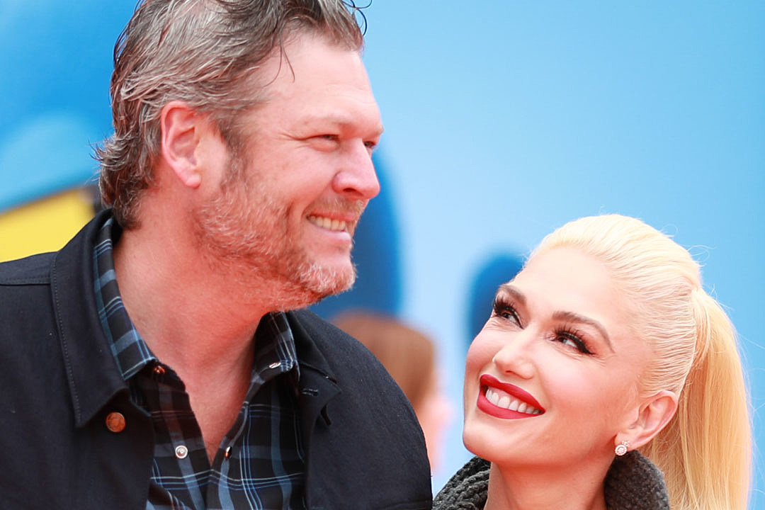 Blake-and-Gwen-The-Voice