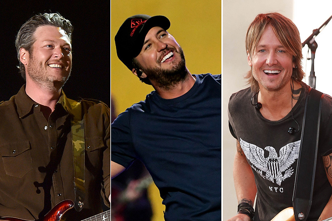 highest-paid-country-stars-2019-forbes