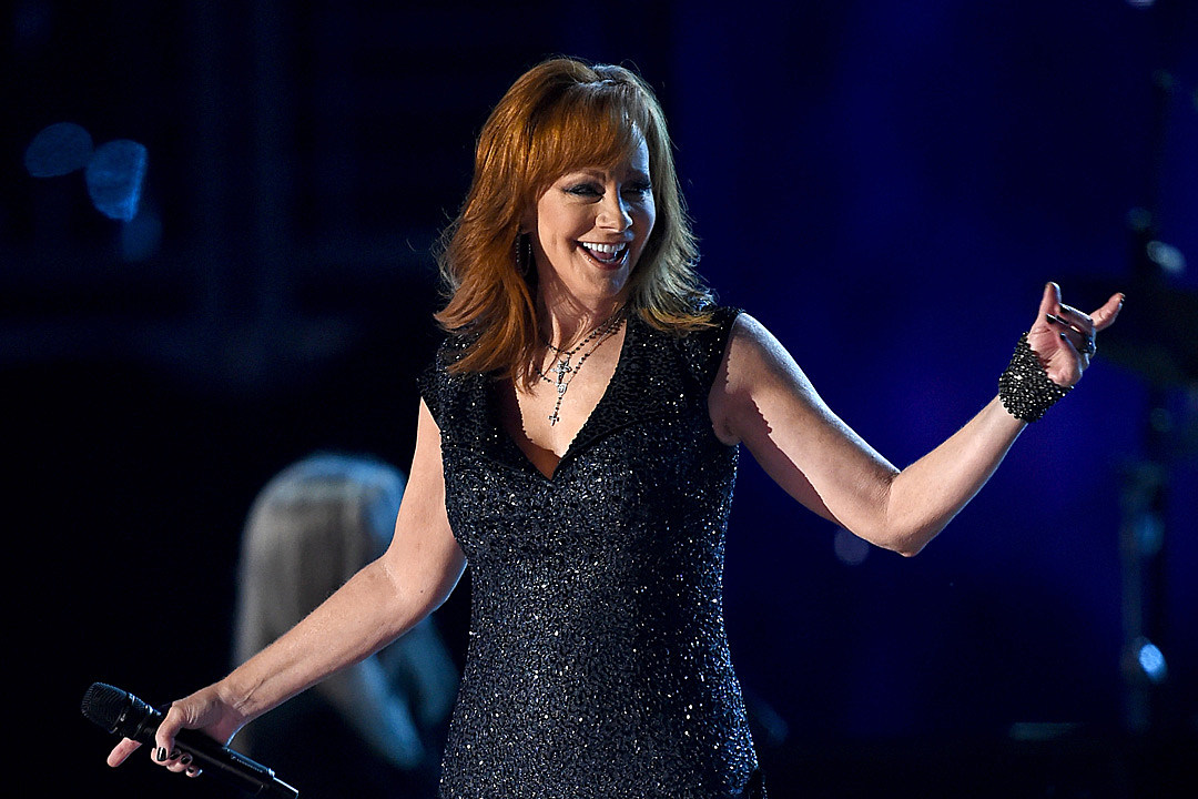Reba McEntire to Guest Star on 'Young Sheldon'