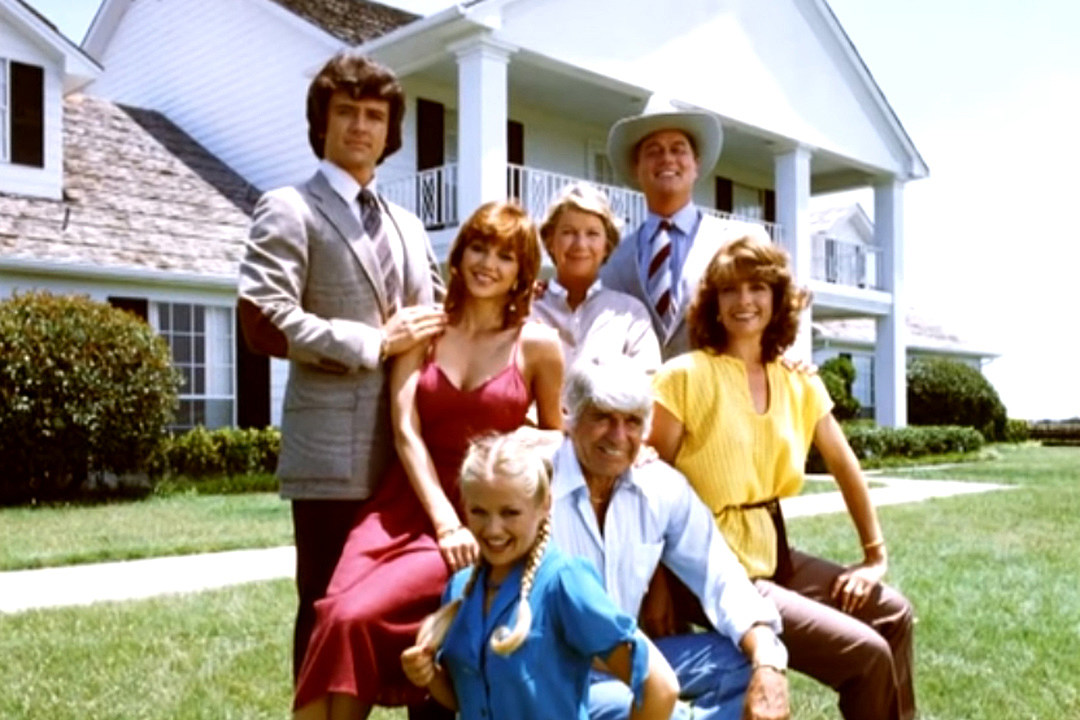 cast-of-dallas-where-are-they-now